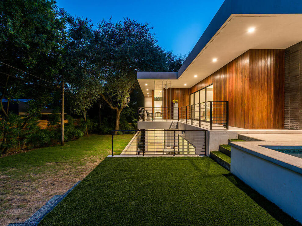 3601 Bridle Path Home in Austin Texas by Acero Construction-06