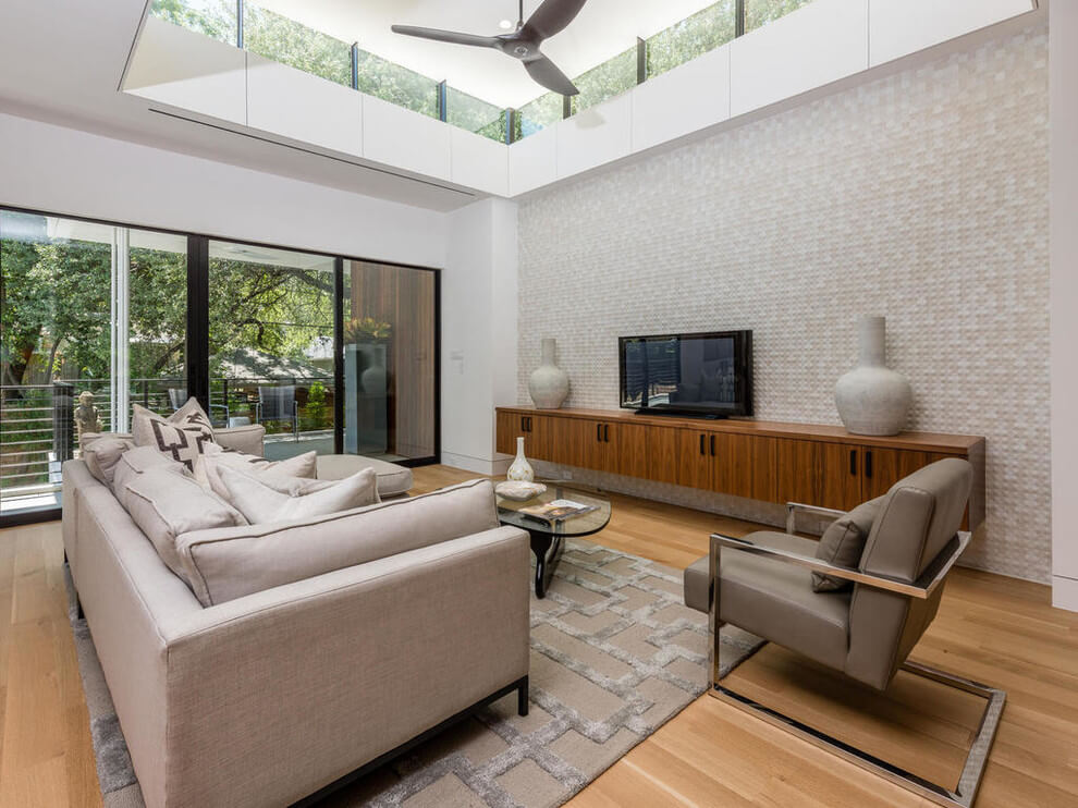 3601 Bridle Path Home in Austin Texas by Acero Construction-07