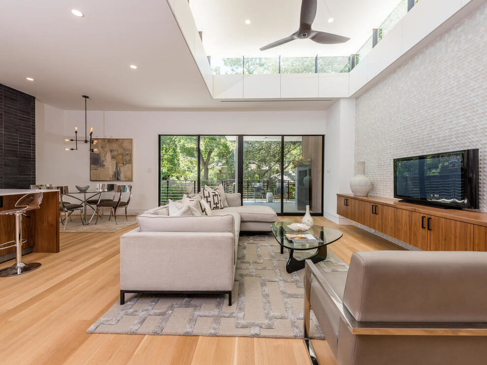 3601 Bridle Path Home in Austin Texas by Acero Construction-08