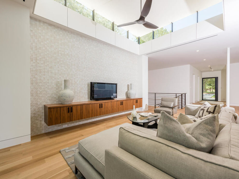 3601 Bridle Path Home in Austin Texas by Acero Construction-09