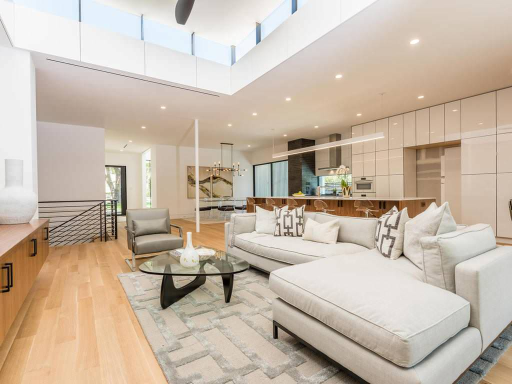 3601 Bridle Path Home in Austin Texas by Acero Construction-11