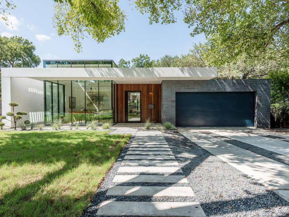 3601 Bridle Path Home in Austin Texas by Acero Construction-15
