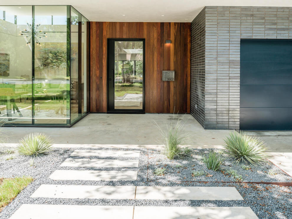 3601 Bridle Path Home in Austin Texas by Acero Construction-17