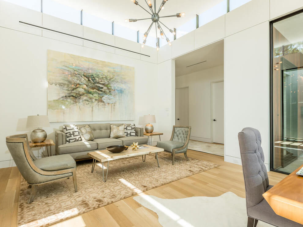 3601 Bridle Path Home in Austin Texas by Acero Construction-18