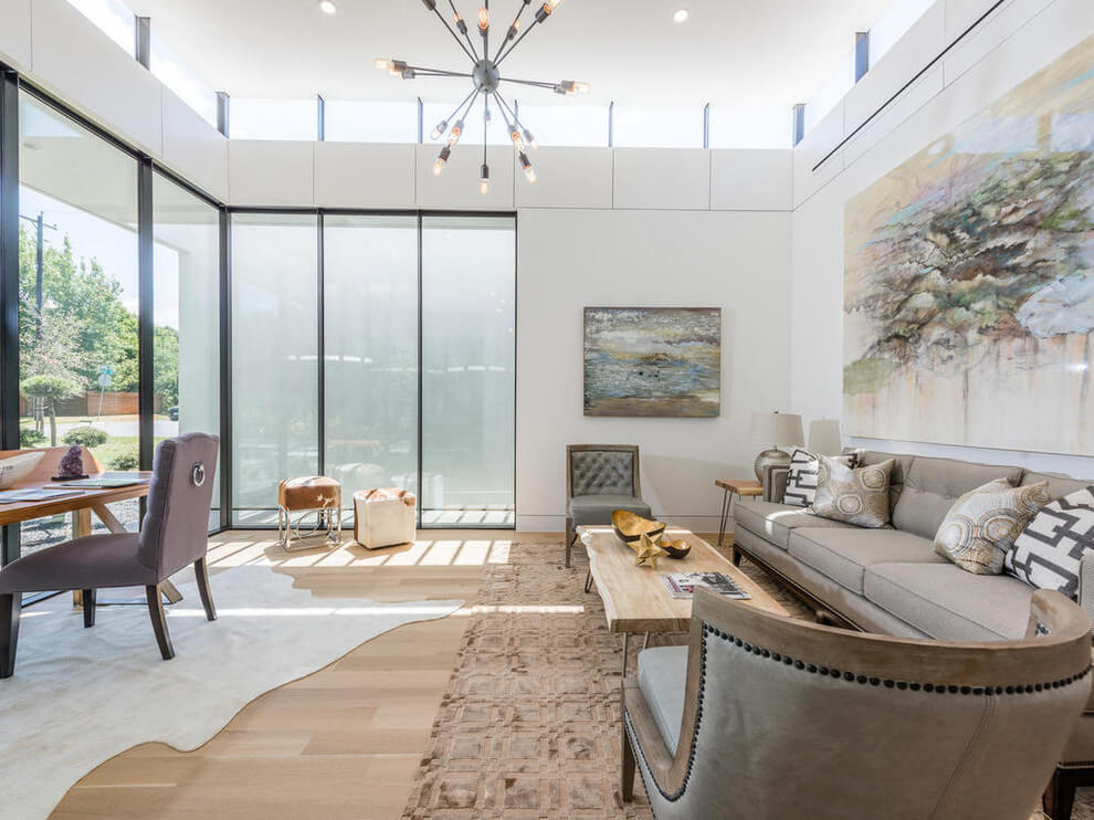 3601 Bridle Path Home in Austin Texas by Acero Construction-19