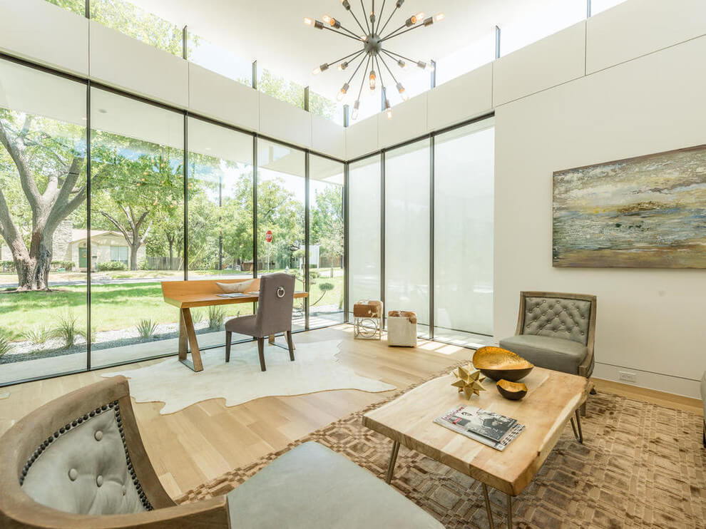3601 Bridle Path Home in Austin Texas by Acero Construction-20