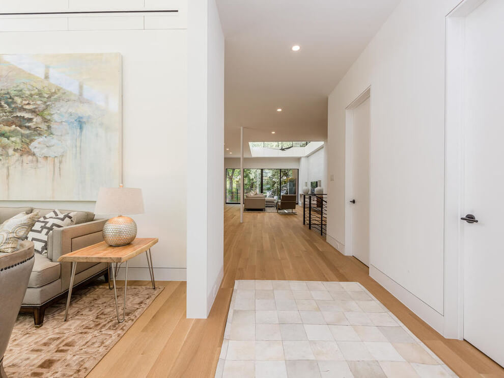 3601 Bridle Path Home in Austin Texas by Acero Construction-21
