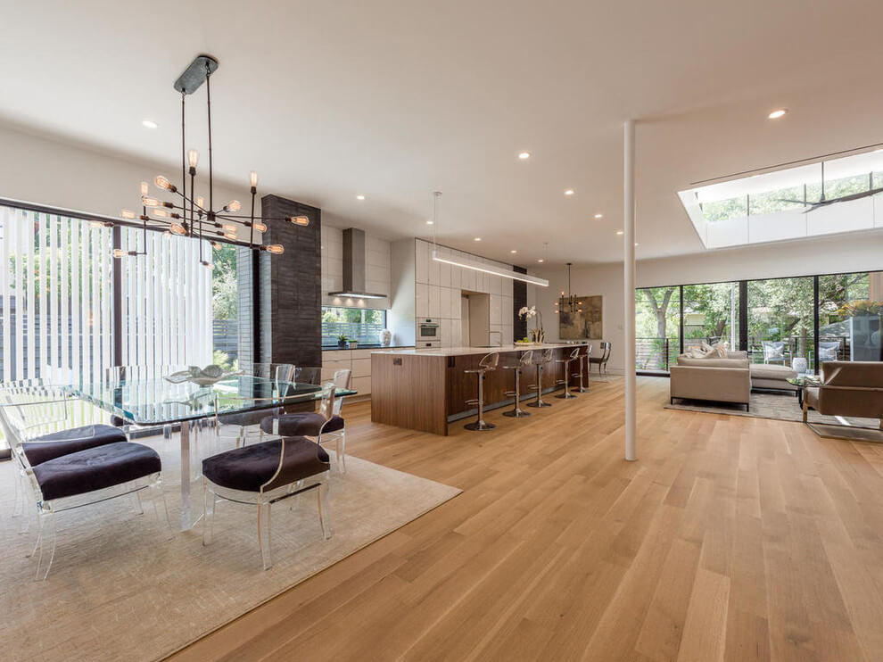 3601 Bridle Path Home in Austin Texas by Acero Construction-23