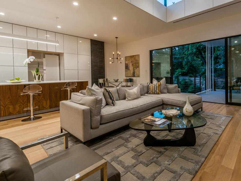 3601 Bridle Path Home in Austin Texas by Acero Construction-24