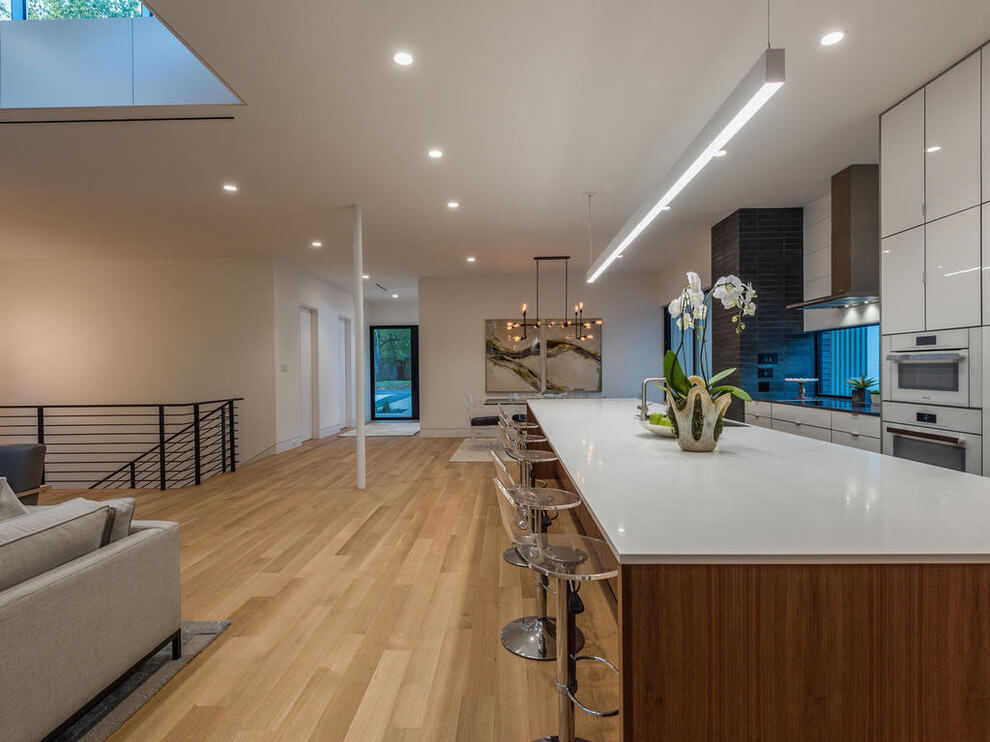 3601 Bridle Path Home in Austin Texas by Acero Construction-31
