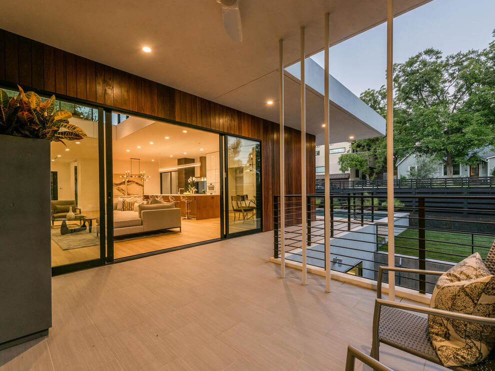 3601 Bridle Path Home in Austin Texas by Acero Construction-32