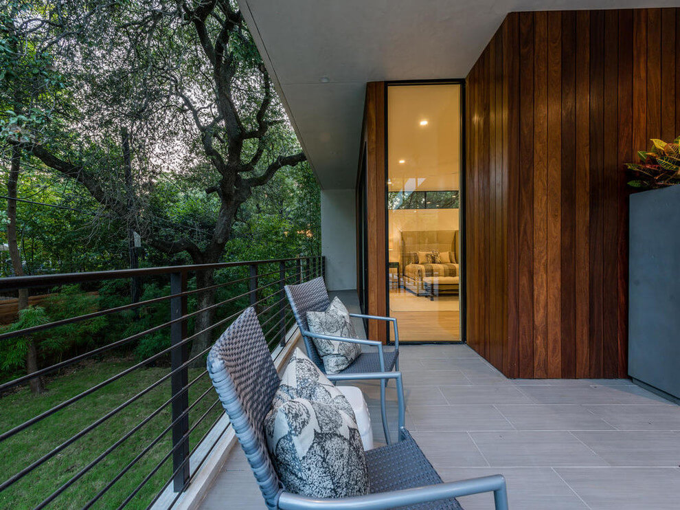 3601 Bridle Path Home in Austin Texas by Acero Construction-35