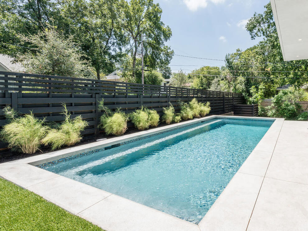 3601 Bridle Path Home in Austin Texas by Acero Construction-36