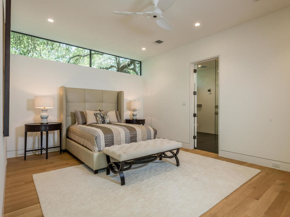3601 Bridle Path Home in Austin Texas by Acero Construction-38