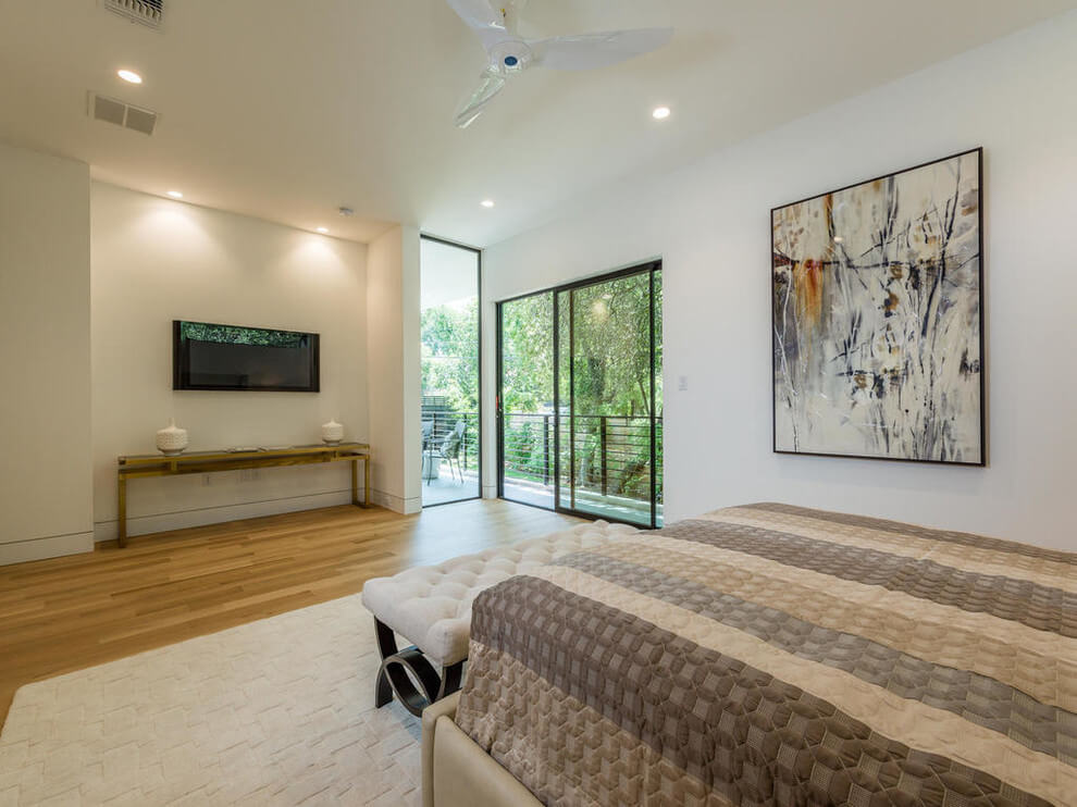 3601 Bridle Path Home in Austin Texas by Acero Construction-39
