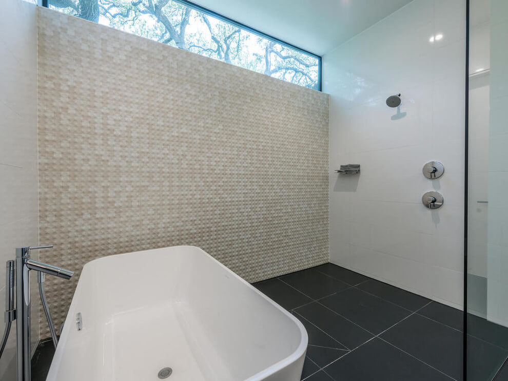 3601 Bridle Path Home in Austin Texas by Acero Construction-40