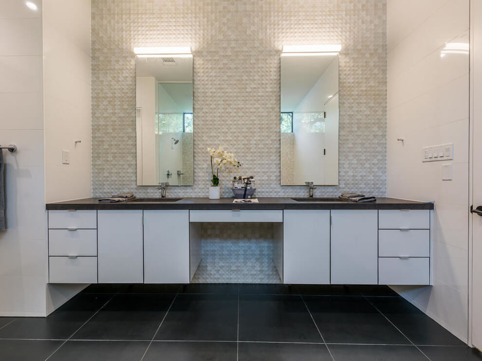 3601 Bridle Path Home in Austin Texas by Acero Construction-41