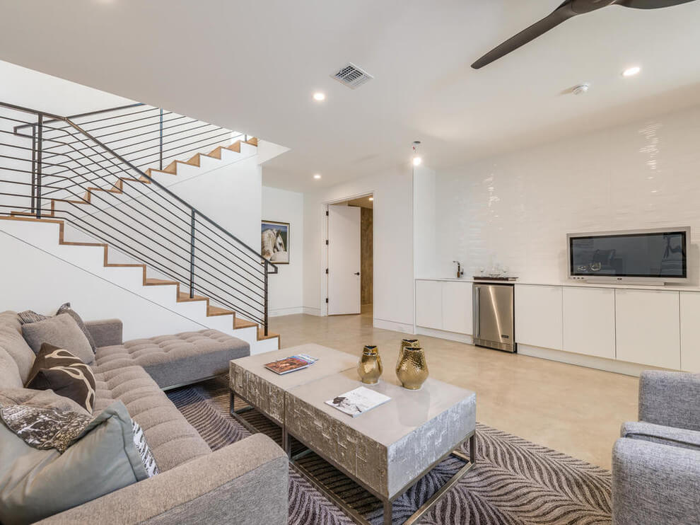 3601 Bridle Path Home in Austin Texas by Acero Construction-45