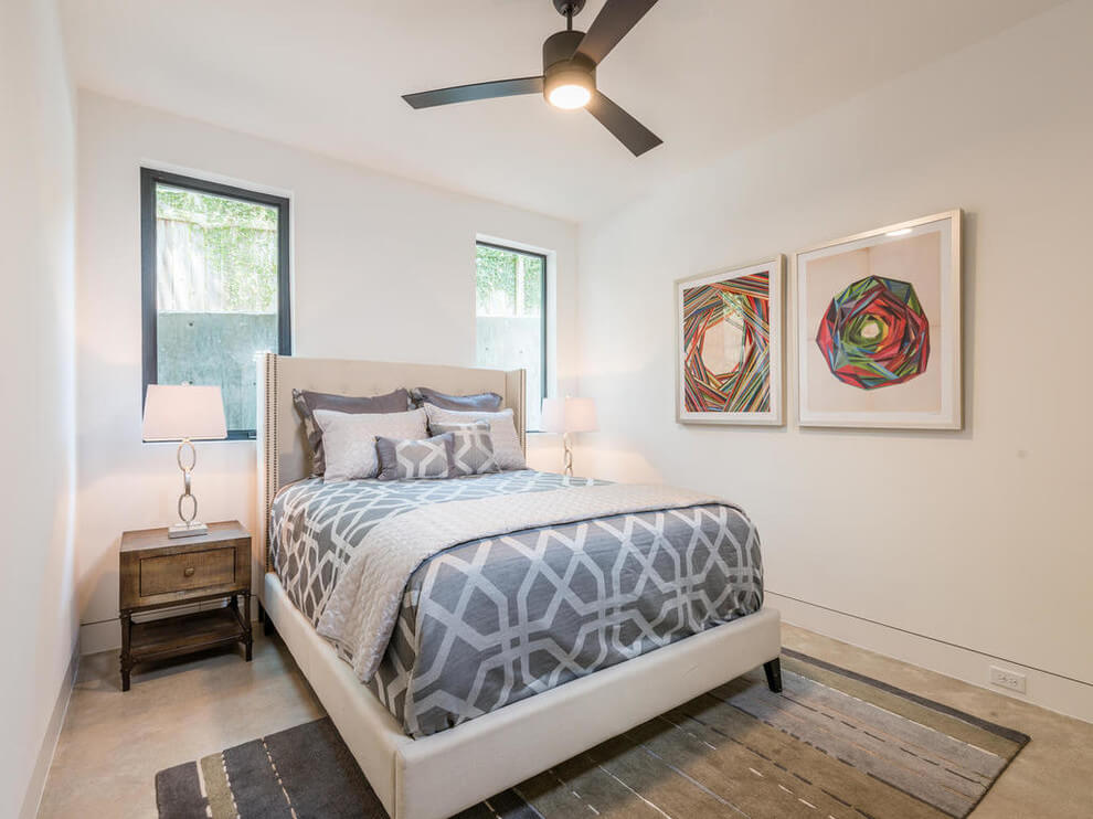 3601 Bridle Path Home in Austin Texas by Acero Construction-47