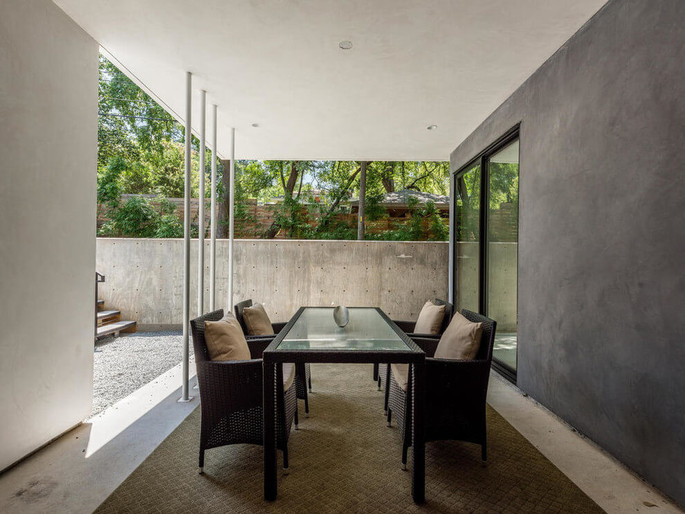 3601 Bridle Path Home in Austin Texas by Acero Construction-48