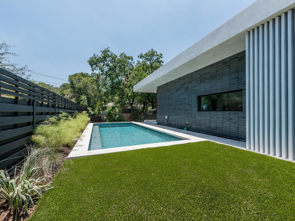 3601 Bridle Path Home in Austin Texas by Acero Construction-49