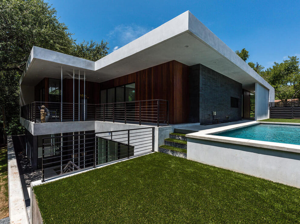 3601 Bridle Path Home in Austin Texas by Acero Construction-50