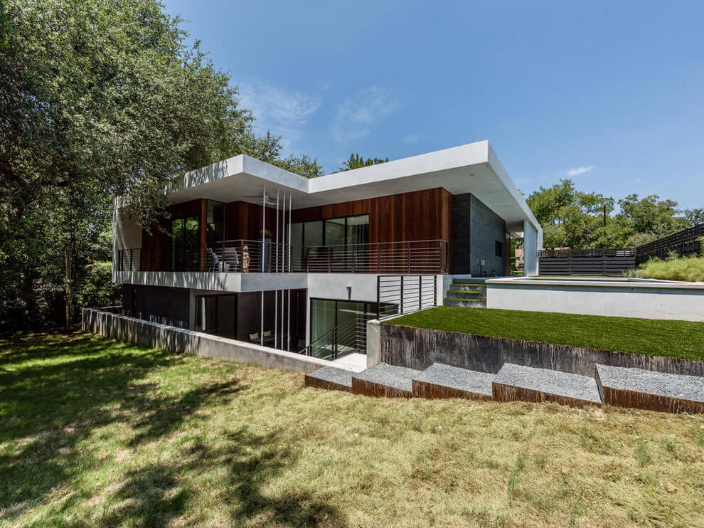3601 Bridle Path Home in Austin Texas by Acero Construction-51