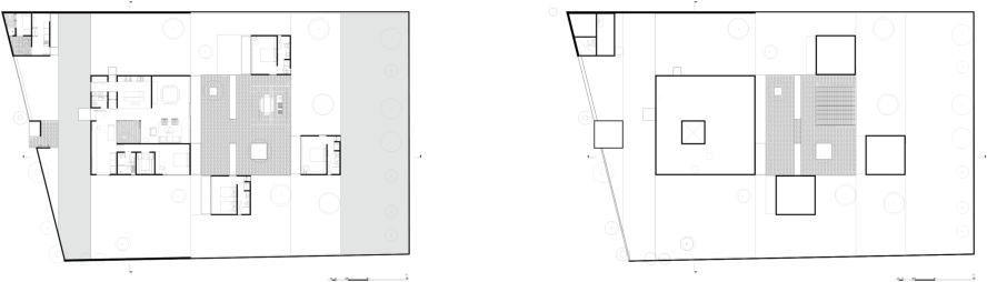 4.1.4-House-11