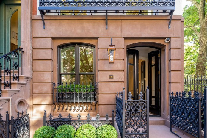 460-West-22nd-Street-Sophisticated-Home-01