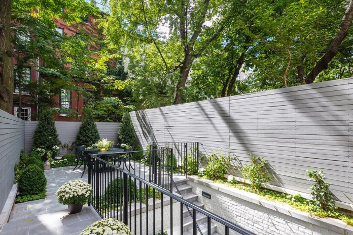 460-West-22nd-Street-Sophisticated-Home-02