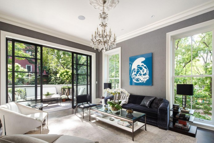 460-West-22nd-Street-Sophisticated-Home-04