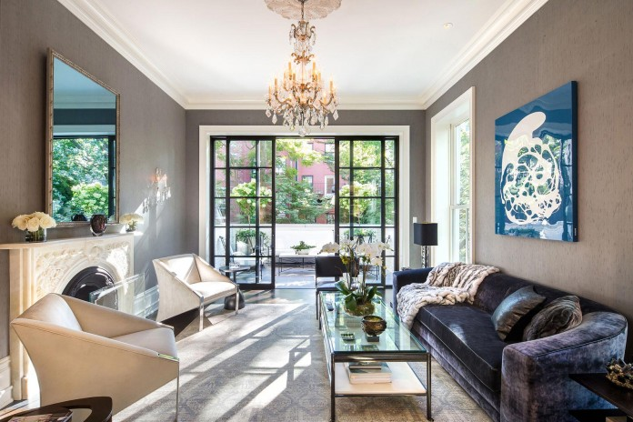 460-West-22nd-Street-Sophisticated-Home-05