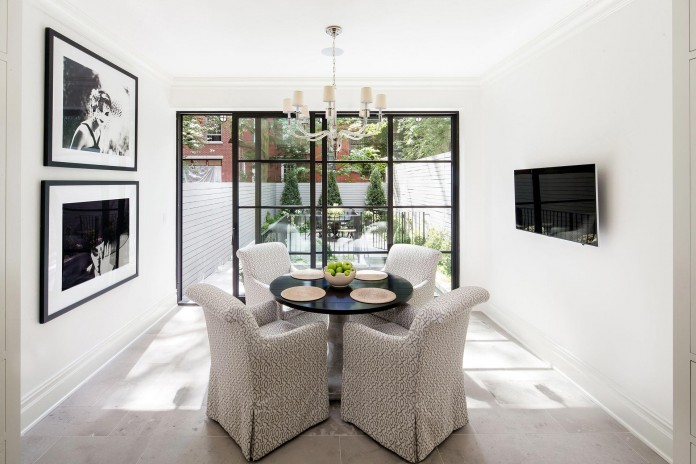 460-West-22nd-Street-Sophisticated-Home-07
