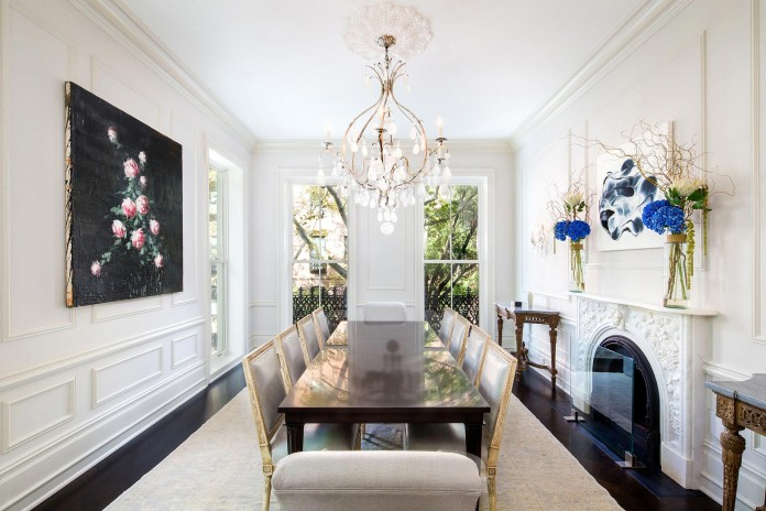 460-West-22nd-Street-Sophisticated-Home-08