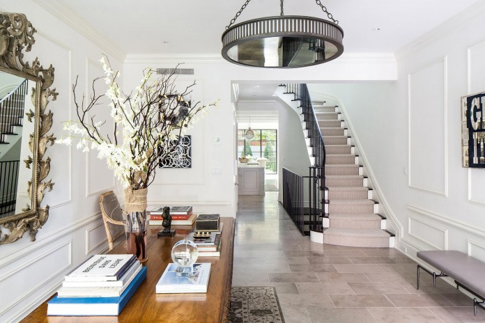 460-West-22nd-Street-Sophisticated-Home-09