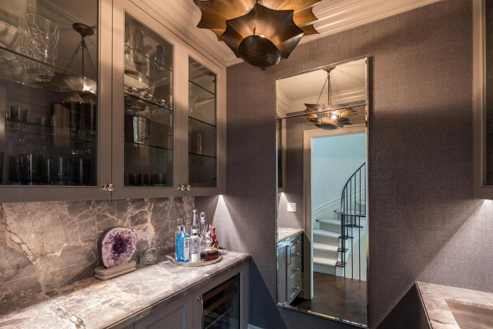 460-West-22nd-Street-Sophisticated-Home-16