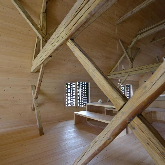 Alpine-Barn-Apartment-by-OFIS-Arhitekti-06