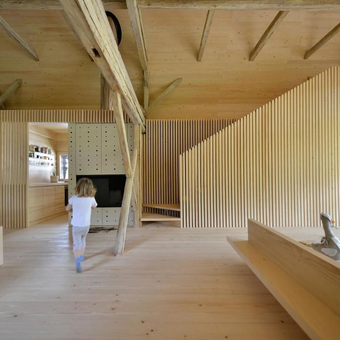 Alpine-Barn-Apartment-by-OFIS-Arhitekti-09