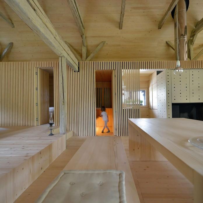 Alpine-Barn-Apartment-by-OFIS-Arhitekti-10