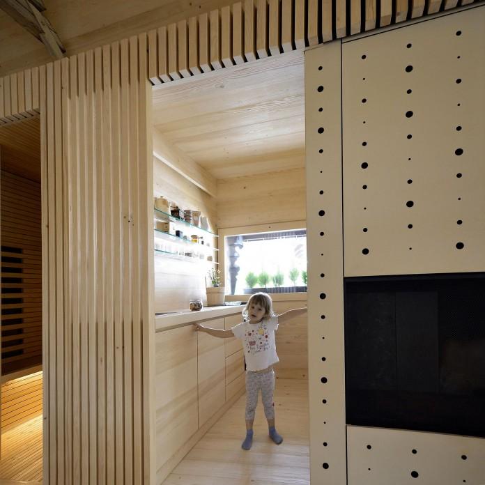 Alpine-Barn-Apartment-by-OFIS-Arhitekti-11