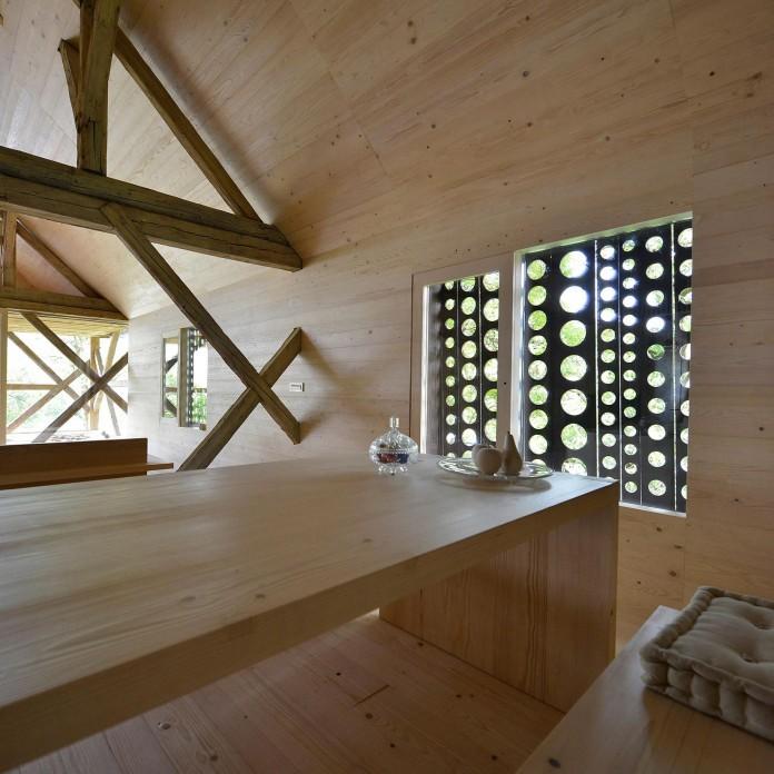 Alpine-Barn-Apartment-by-OFIS-Arhitekti-12