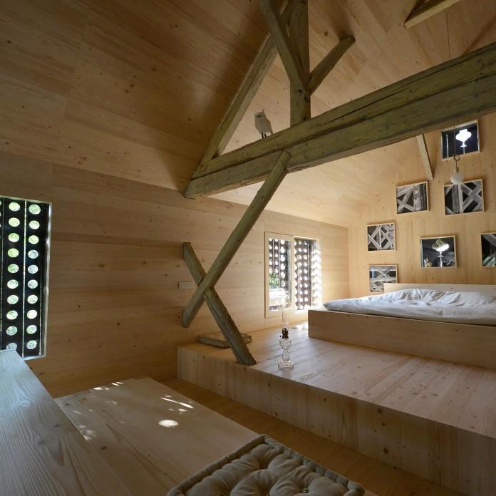 Alpine-Barn-Apartment-by-OFIS-Arhitekti-14