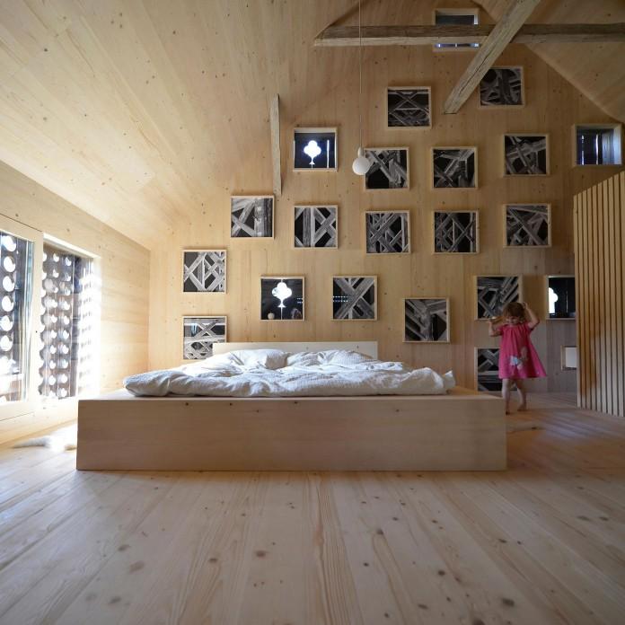 Alpine-Barn-Apartment-by-OFIS-Arhitekti-15