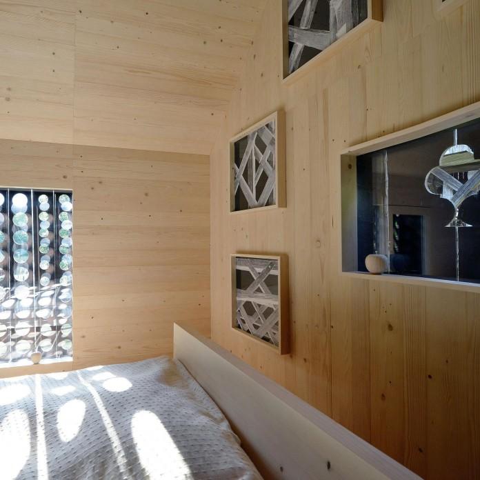 Alpine-Barn-Apartment-by-OFIS-Arhitekti-17