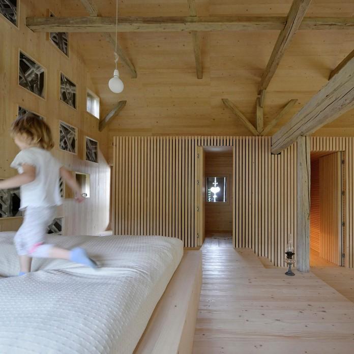 Alpine-Barn-Apartment-by-OFIS-Arhitekti-18