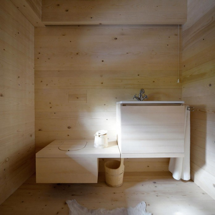 Alpine-Barn-Apartment-by-OFIS-Arhitekti-19