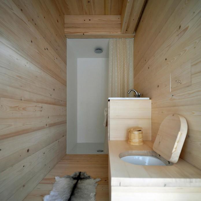 Alpine-Barn-Apartment-by-OFIS-Arhitekti-20
