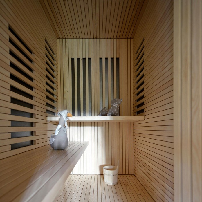Alpine-Barn-Apartment-by-OFIS-Arhitekti-21