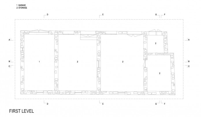 Alpine-Barn-Apartment-by-OFIS-Arhitekti-22