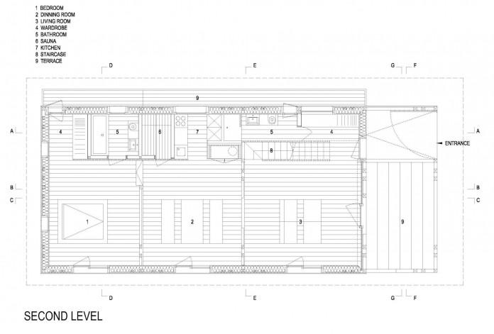 Alpine-Barn-Apartment-by-OFIS-Arhitekti-23